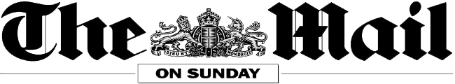 http://The-Mail-on-Sunday%20logo%20grey